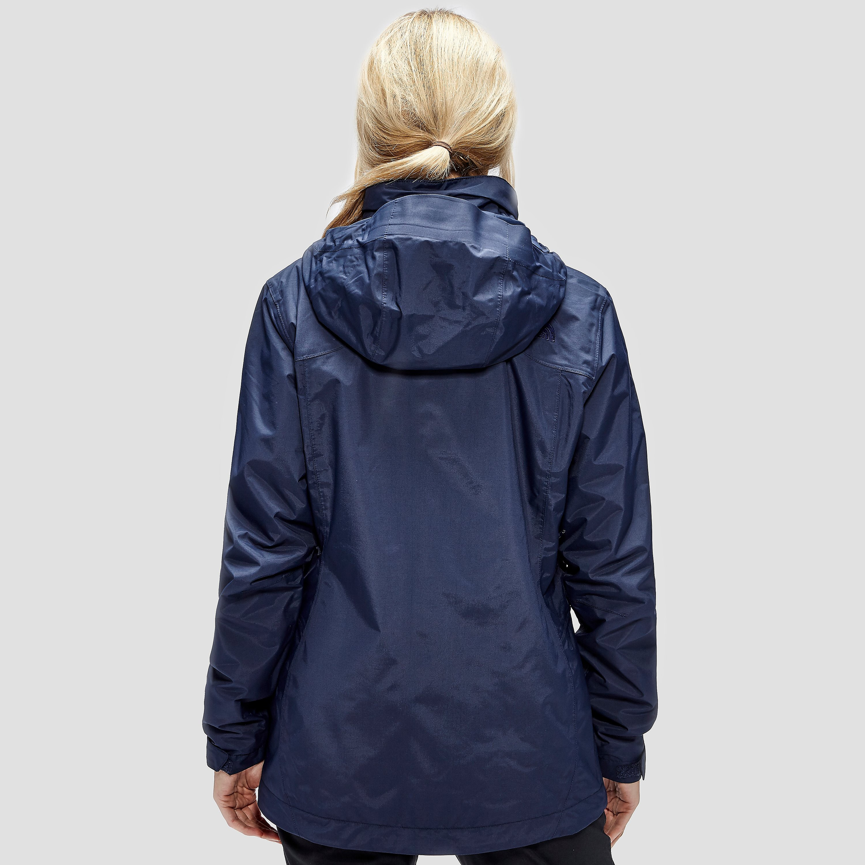 The North Face Evolve II Triclimate® 3-in- 1 Women's Jacket