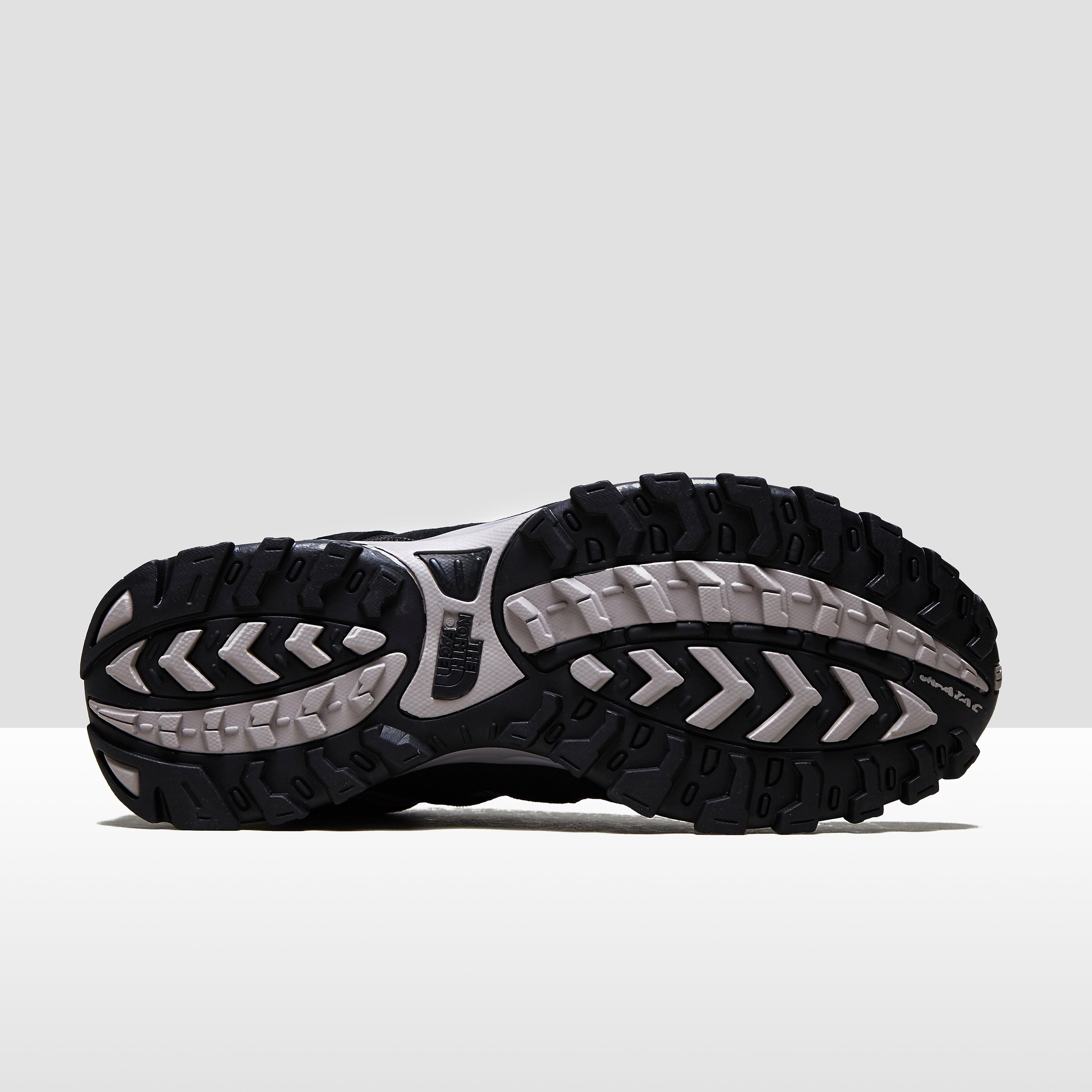 The North Face Sakura GTX Men's Walking Shoes