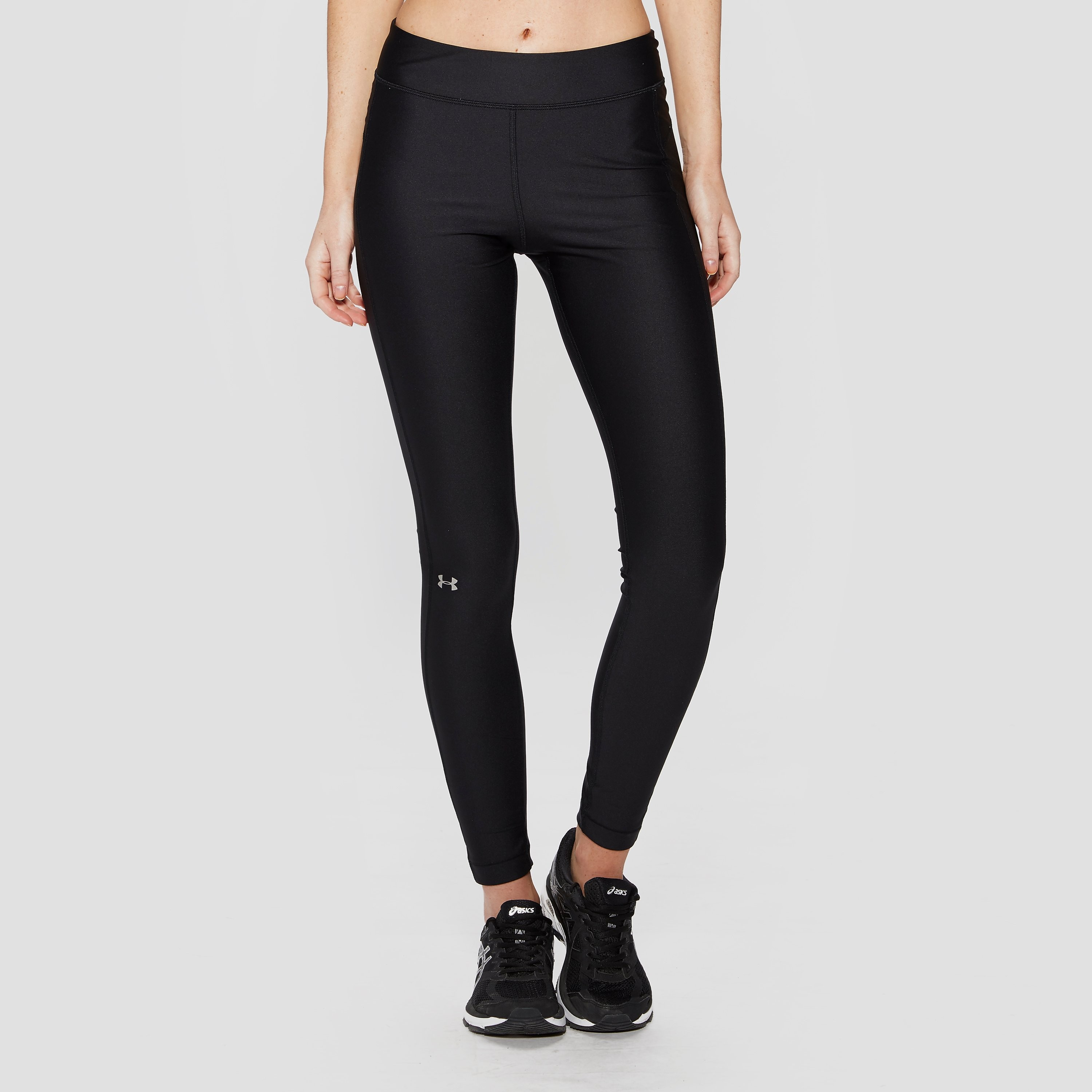 Under Armour UA HeatGear Armour Ladies Leggings