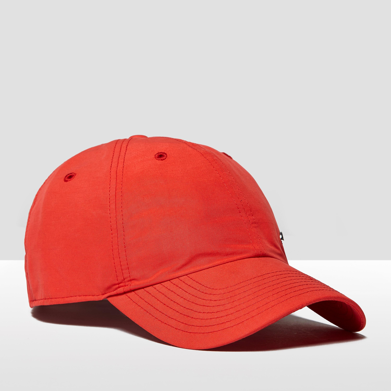 Nike Side Swoosh Logo Hat