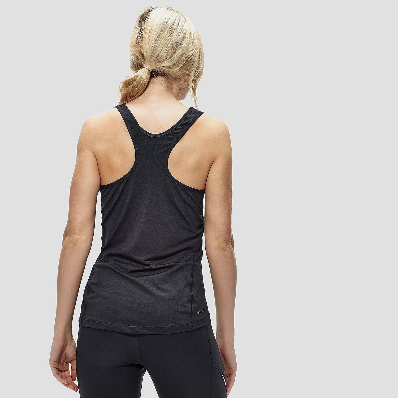 Nike Pro Cool Women's Tank Top