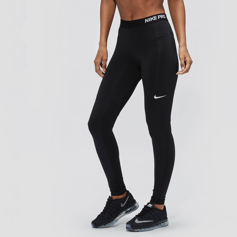 Nike Pro Cool Women's Tights