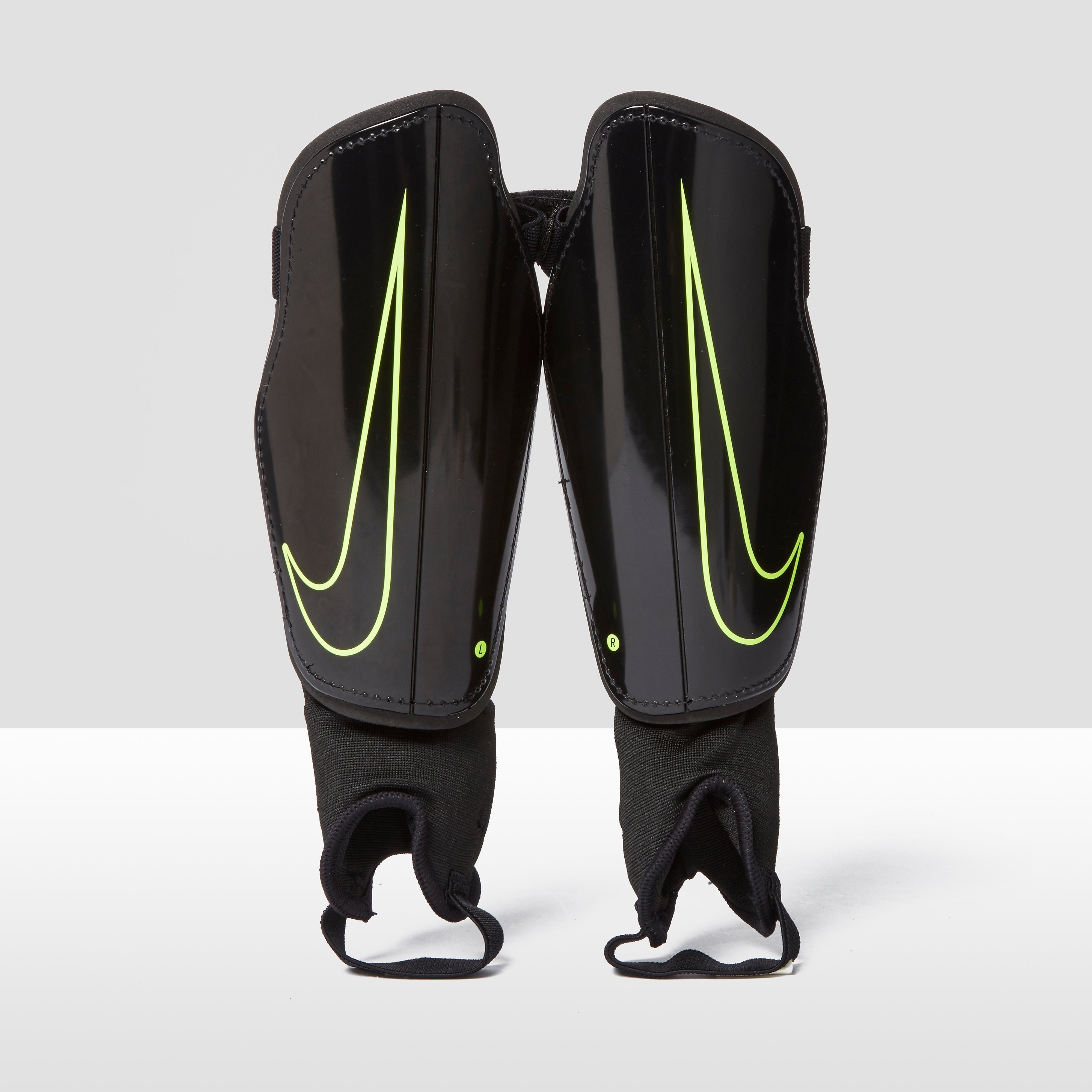Nike Men's Charge Shield Shin Guards