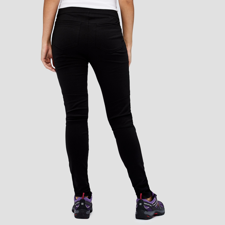 Peter Storm Women's Water Resistant Leggings