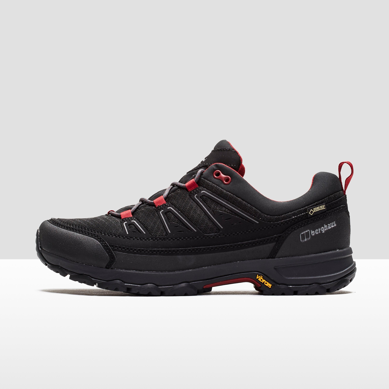 Berghaus Men's Explorer Active GTX Shoe