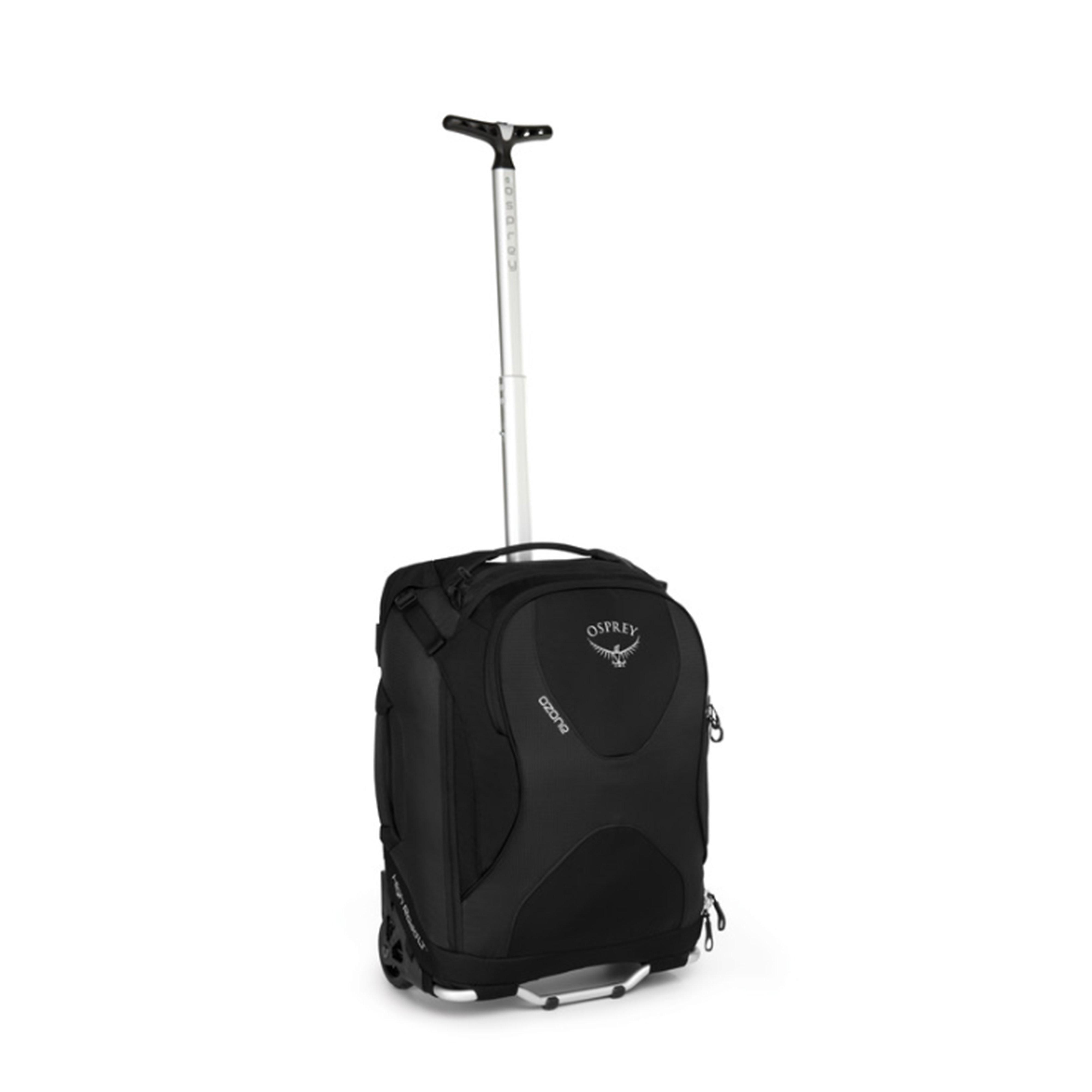 Osprey Ozone 36 Roller Bag
