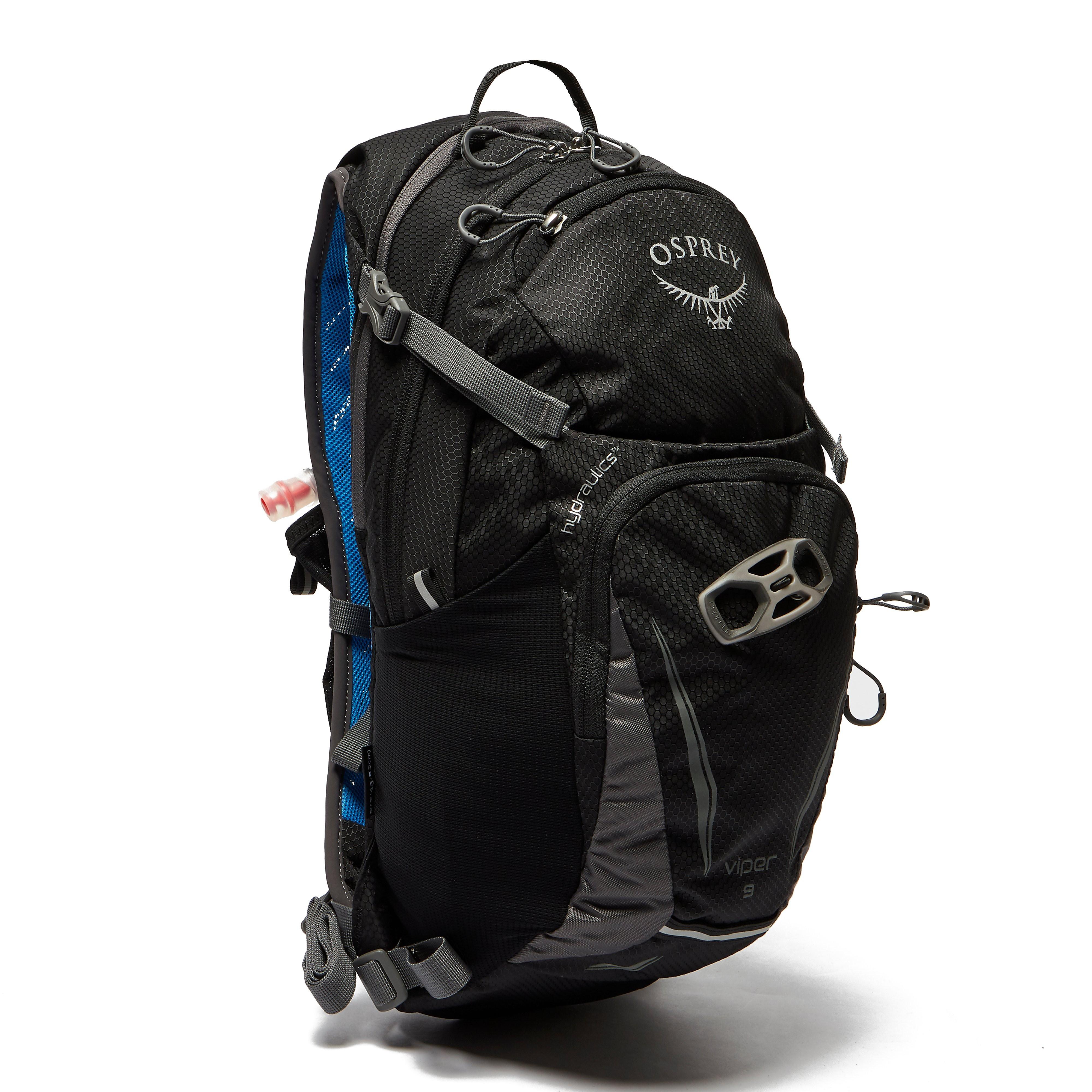 Osprey Viper 9 Backpack