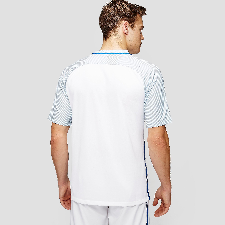 Nike England 2016 Home Shirt