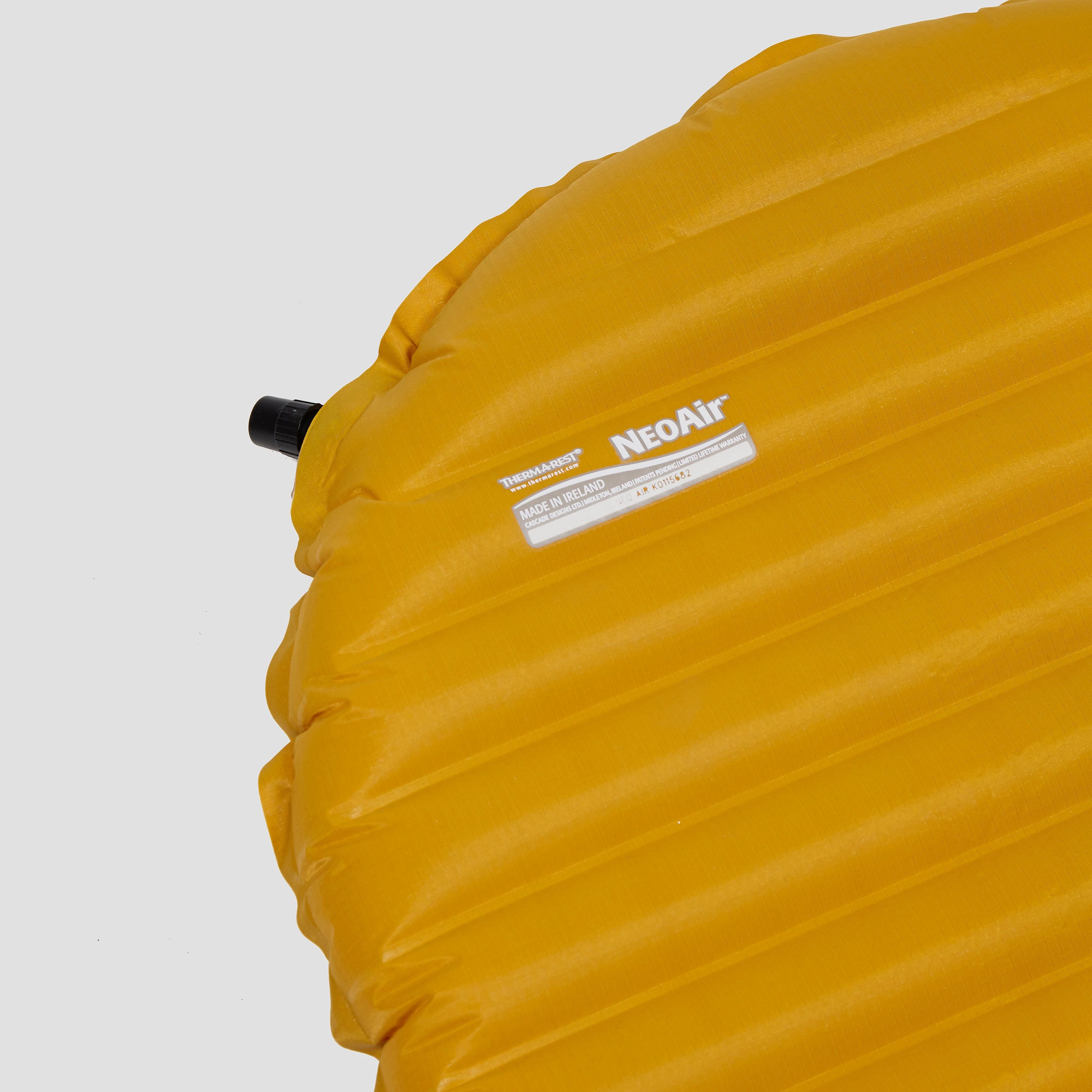 THERMAREST NeoAir Xlite Air Mat