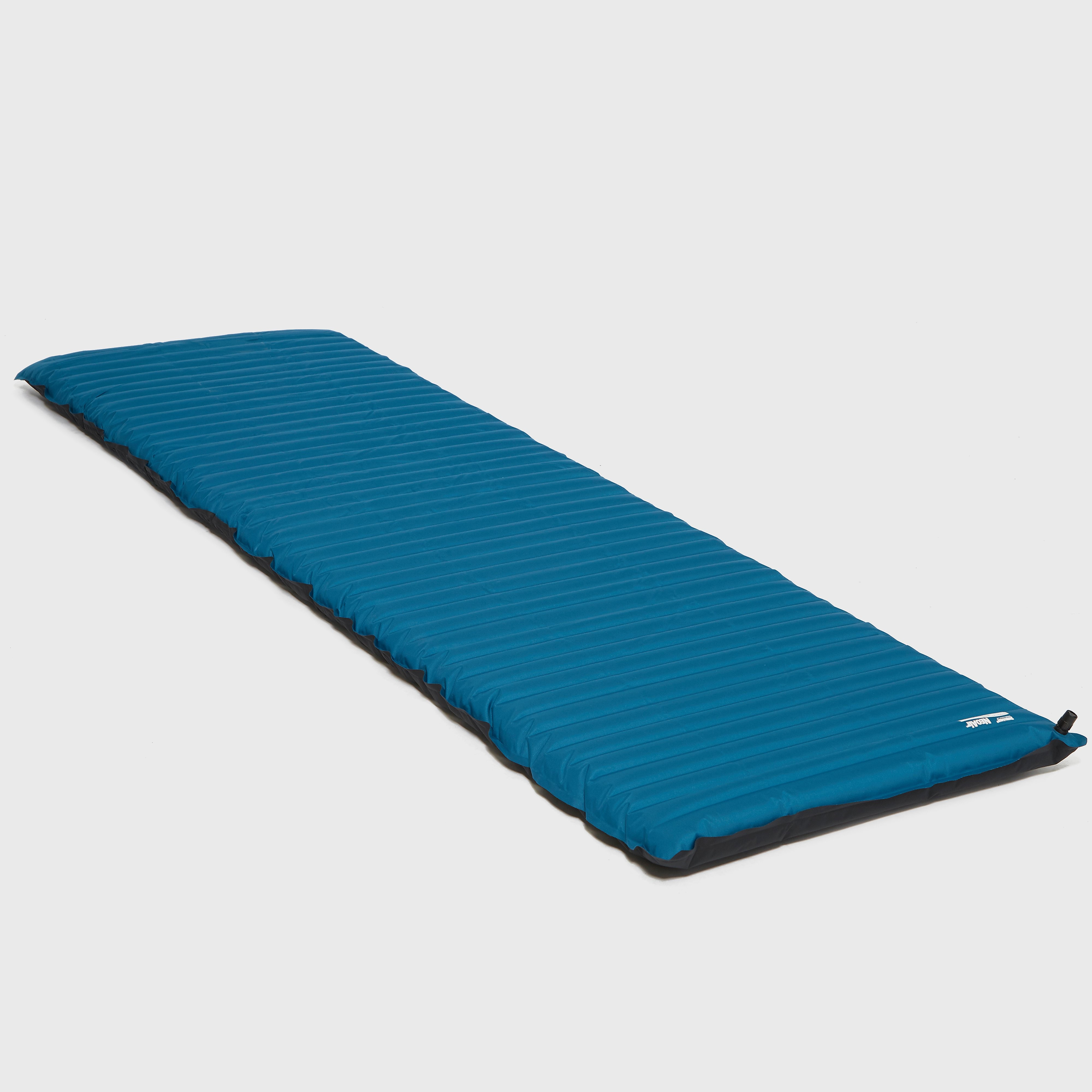 THERMAREST Therm-a-Rest NeoAir Camper SV Sleeping Mat