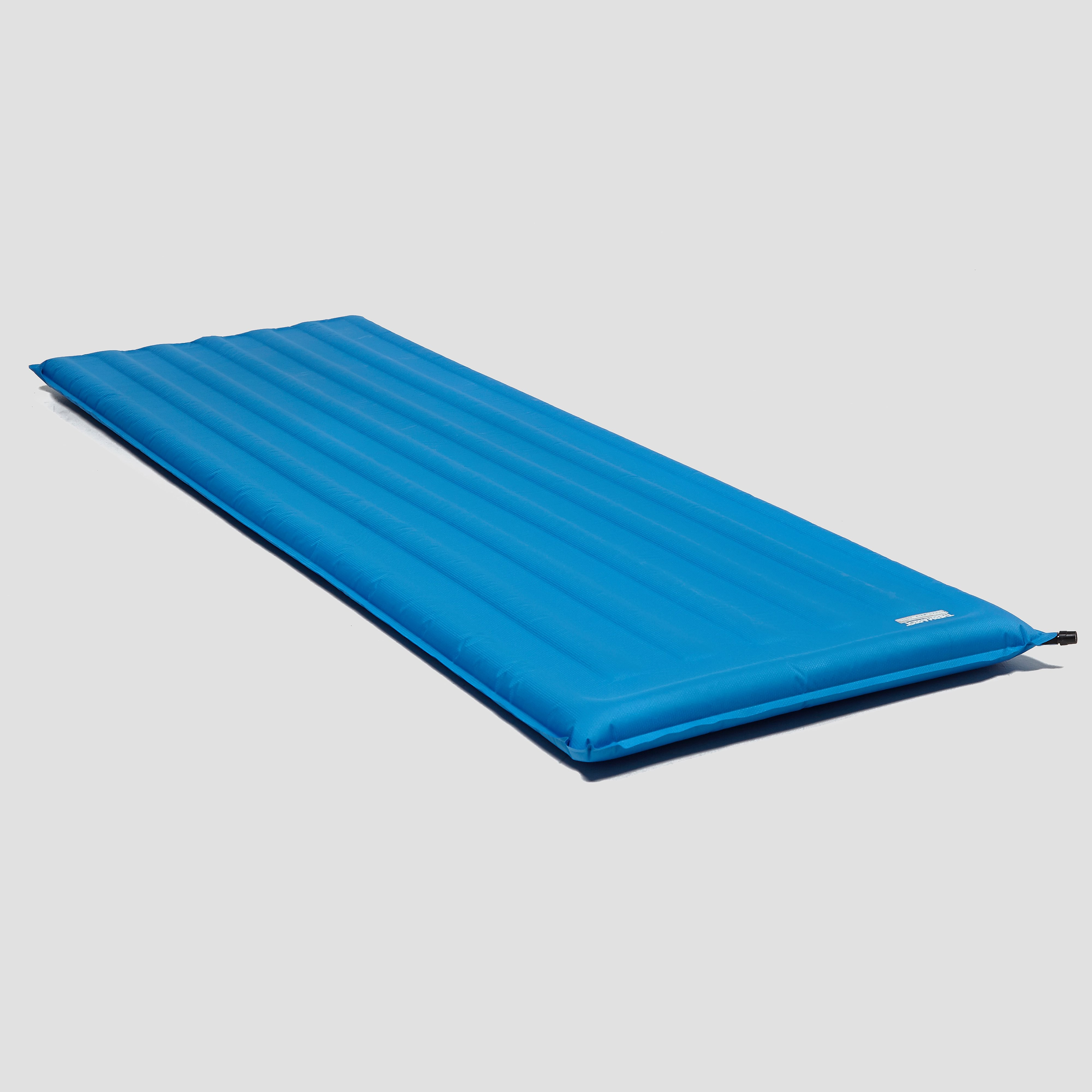 THERMAREST Therm-a-Rest Basecamp Sleeping Mat