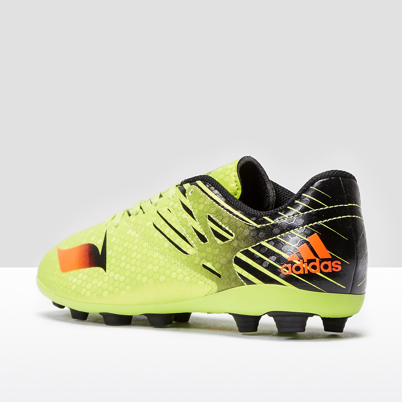 adidas Messi 15.4 FG Junior Football Boot