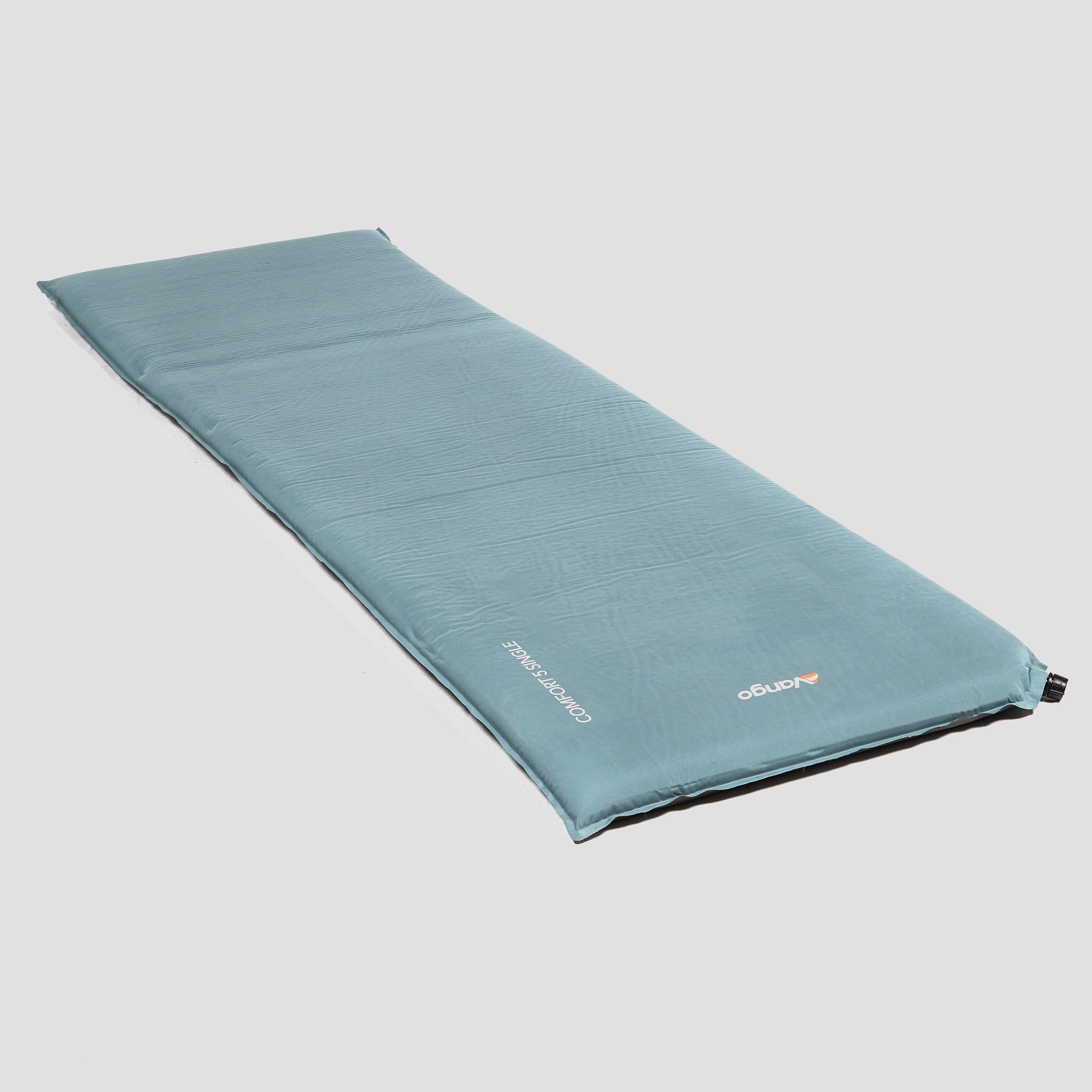 Vango Vango Comfort 5 Single Sleeping Mat