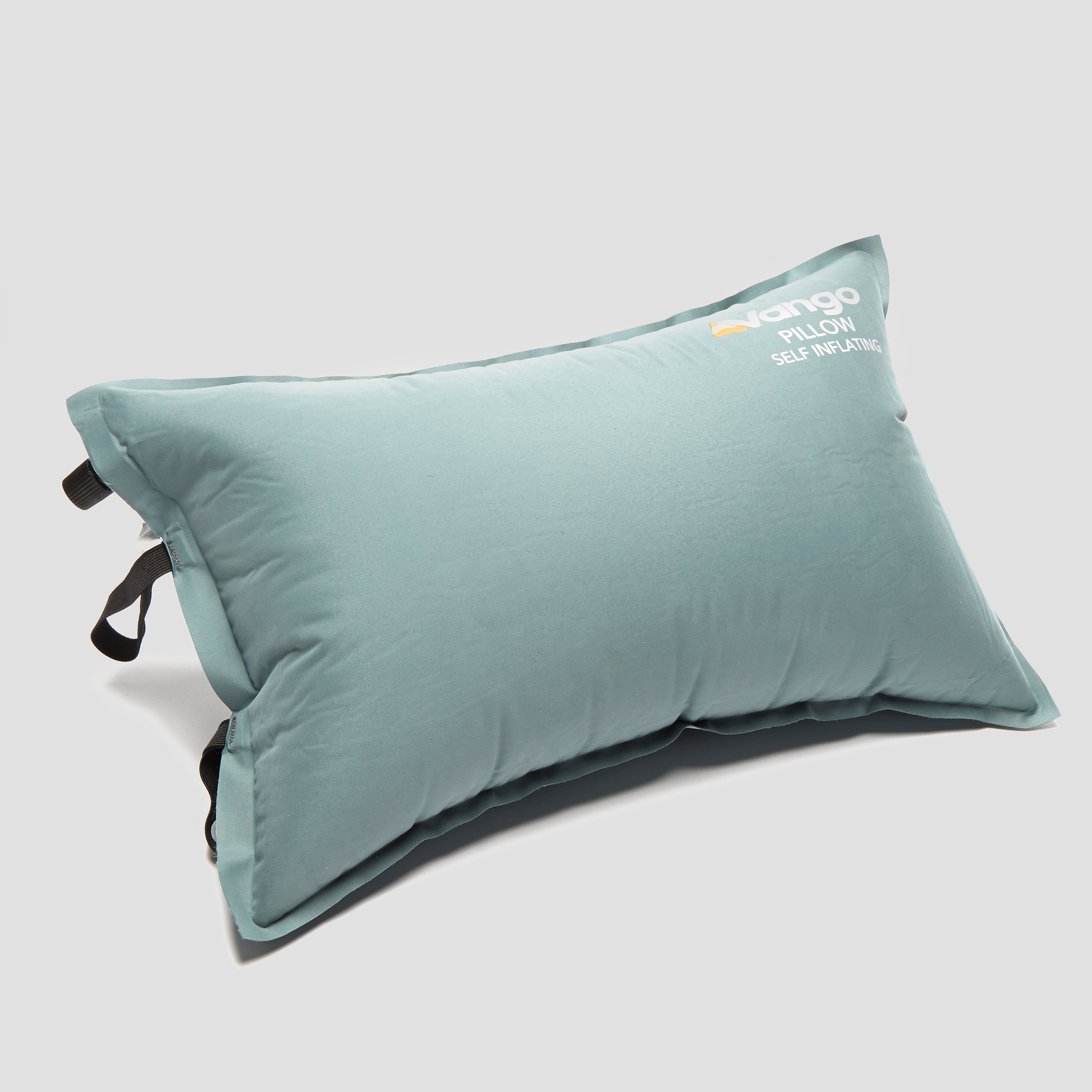 Vango Vango Self-Inflating Pillow