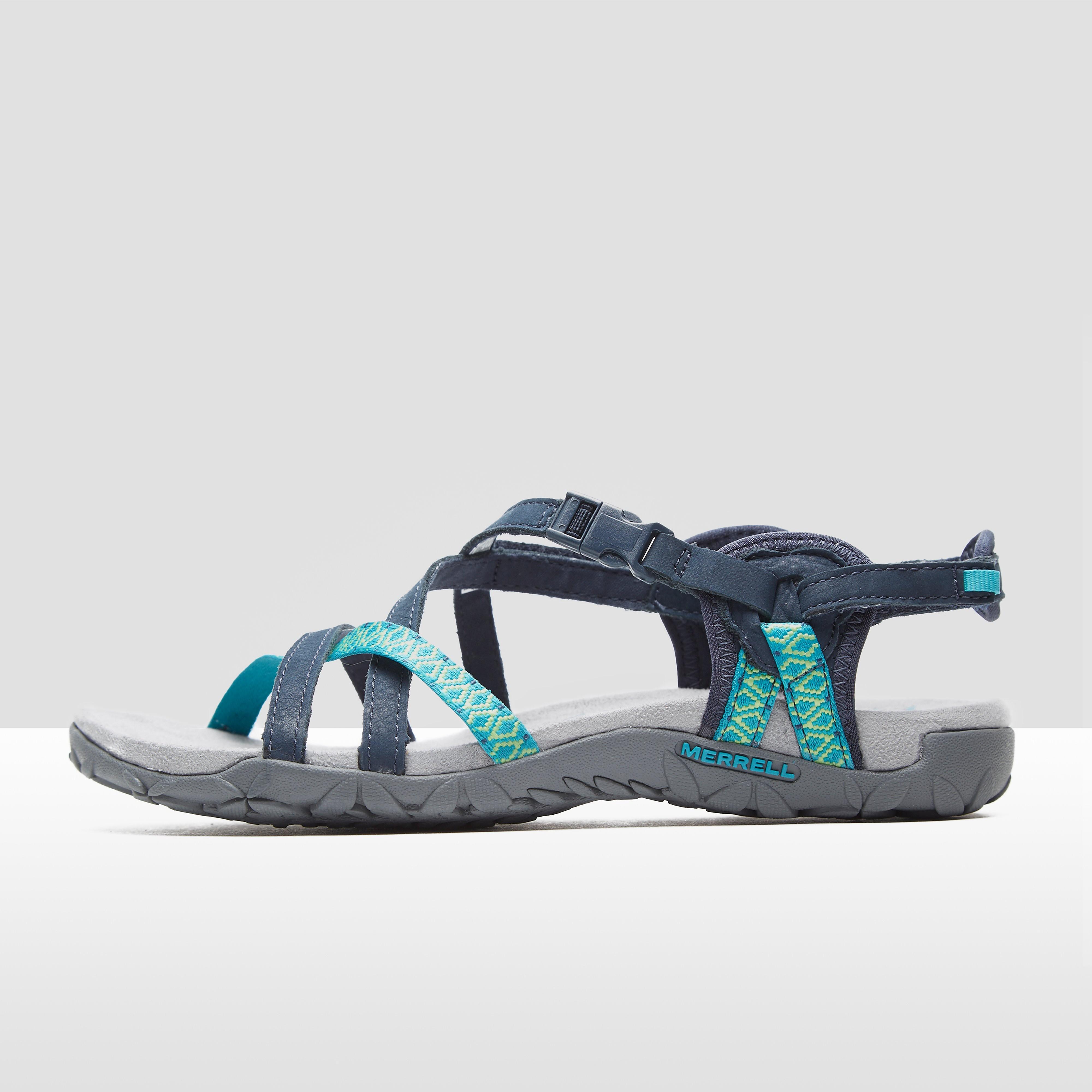 Merrell Terran Lattice Women's Sandals