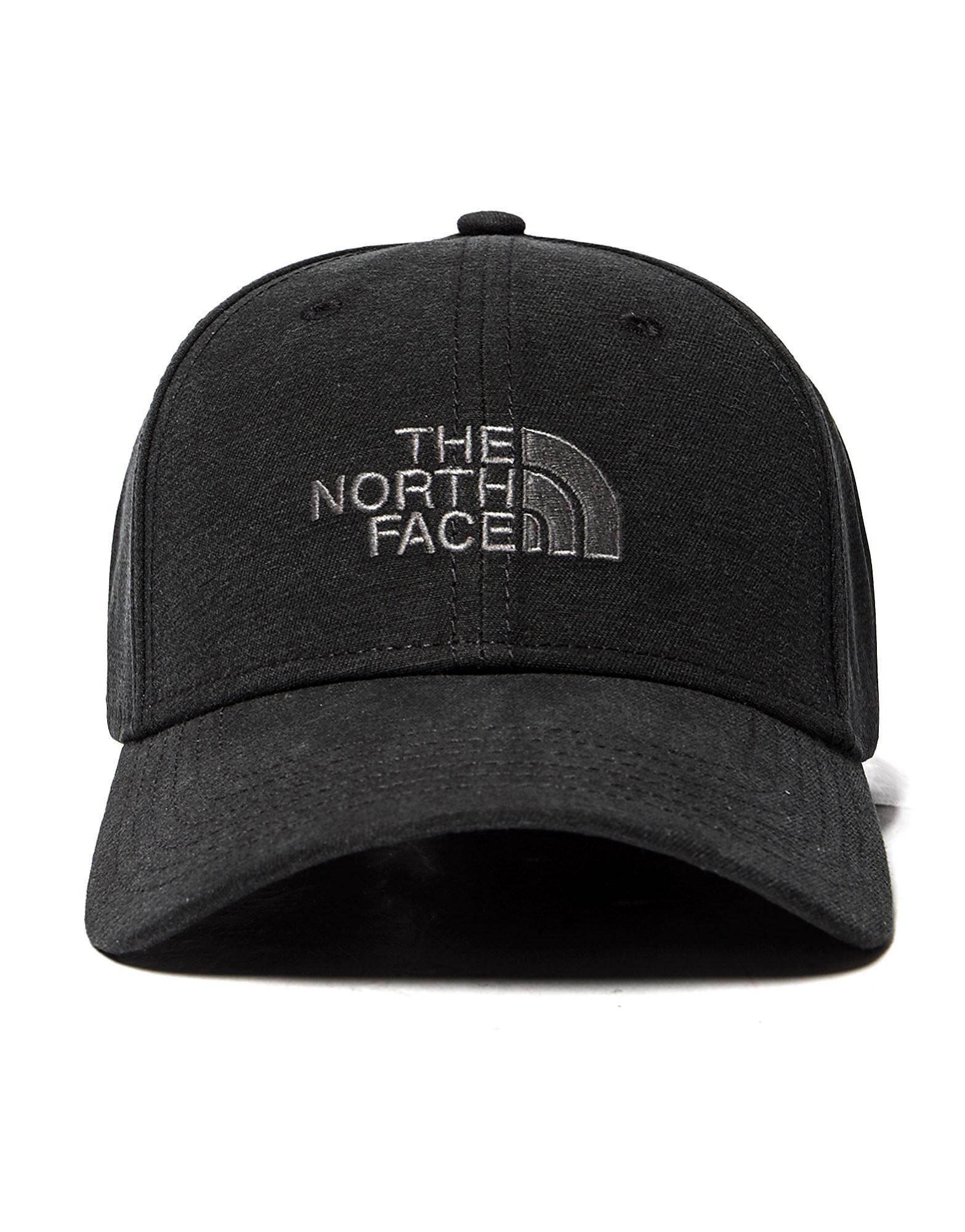 The North Face 1966 Classic Men's Cap