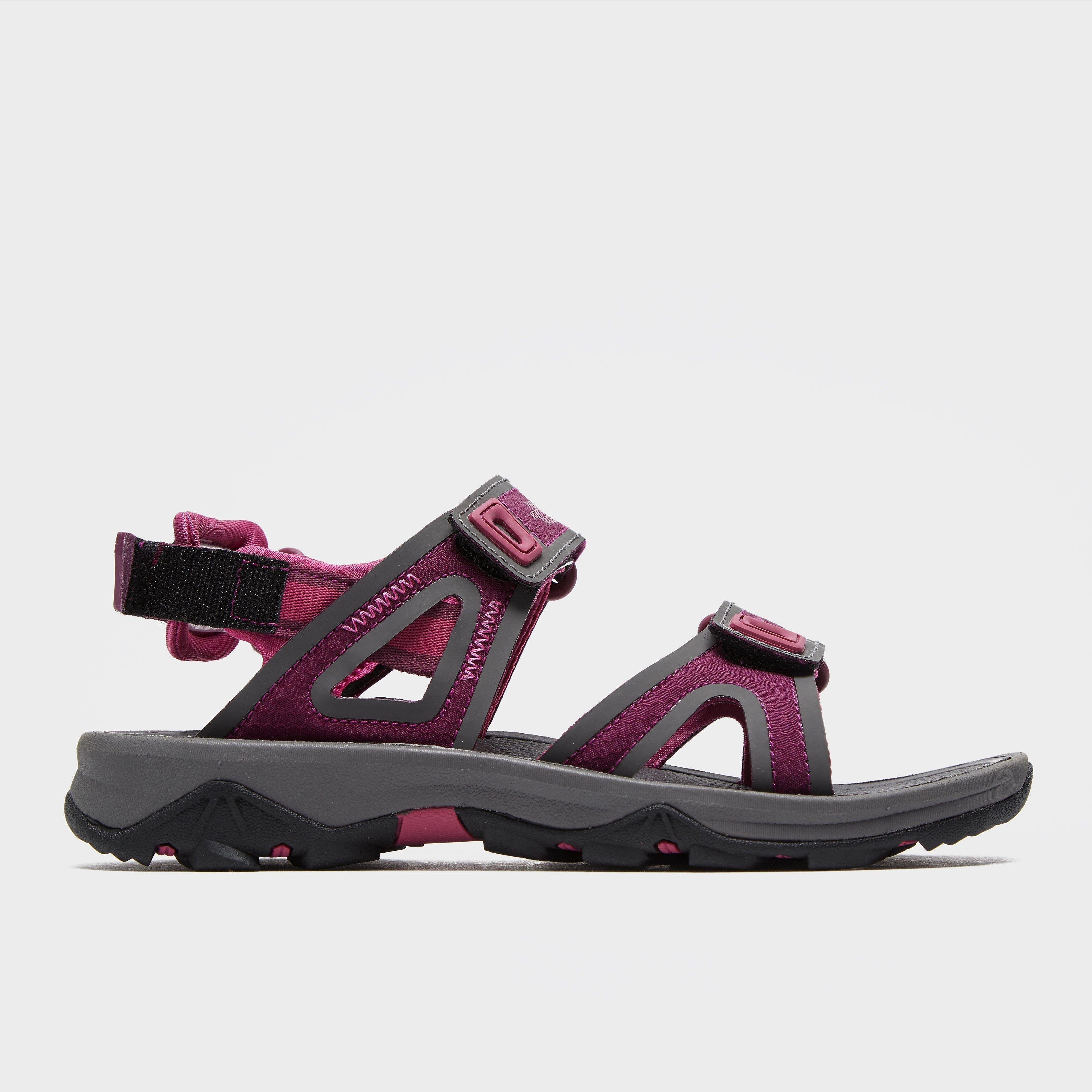 The North Face Hedgehog Women's Sandals