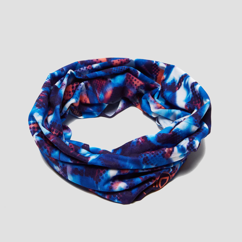 BUFF Women's High UV Protection Neck Warmer