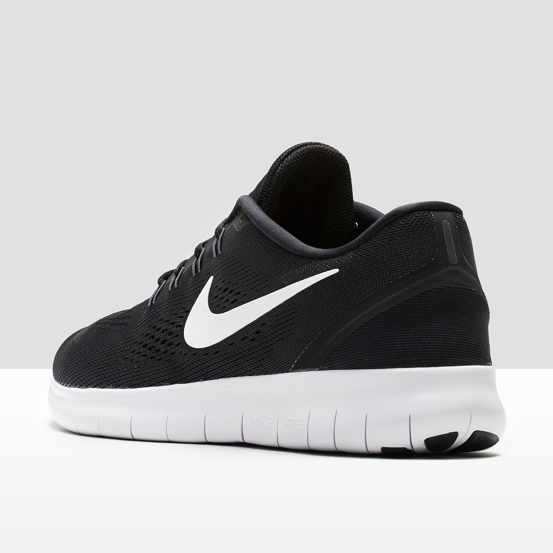 Nike FREE Run Men's Running Shoe