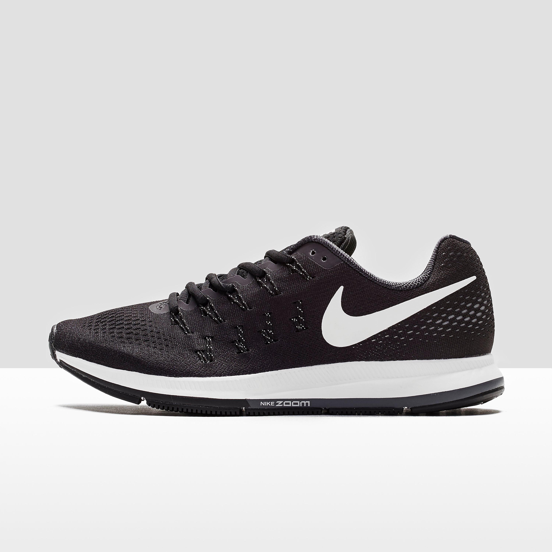 Nike Zoom Pegasus 33 Men's Running Shoe