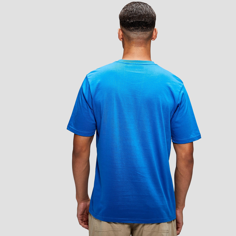 PETER STORM Evolution  Men's T-Shirt