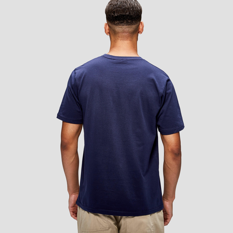 PETER STORM Men's Devil's Peak 2 T-Shirt
