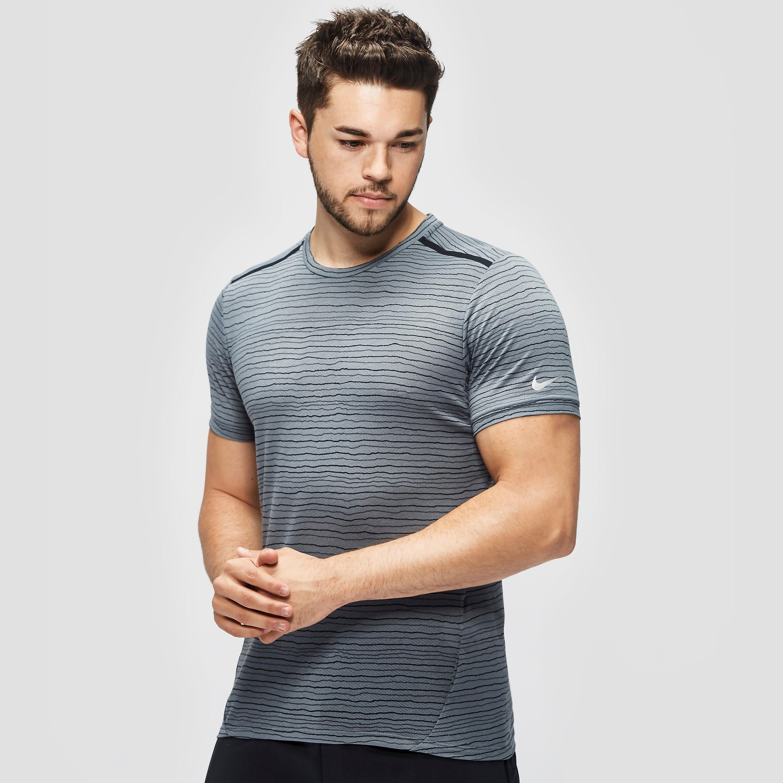 Nike Dri-FIT Cool Tailwind Stripe