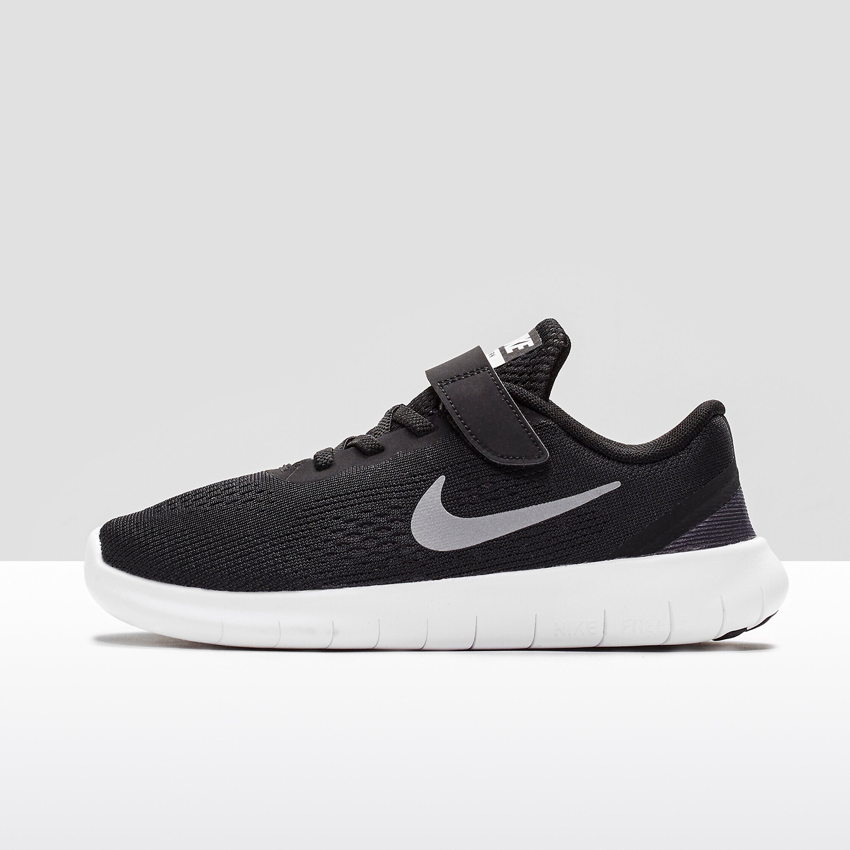Nike Free Run (PSV) Junior Running Shoe