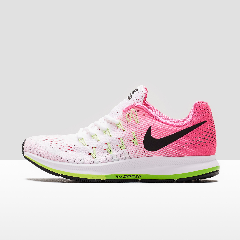 Nike Zoom Pegasus 33 Women's Running Shoes