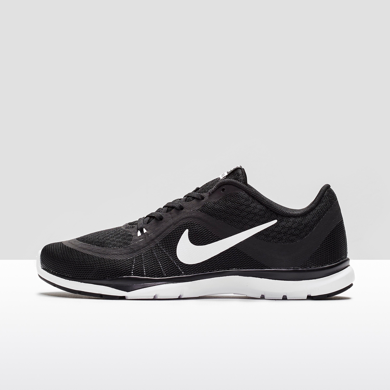 Nike Free TR 6 Women's Training shoe