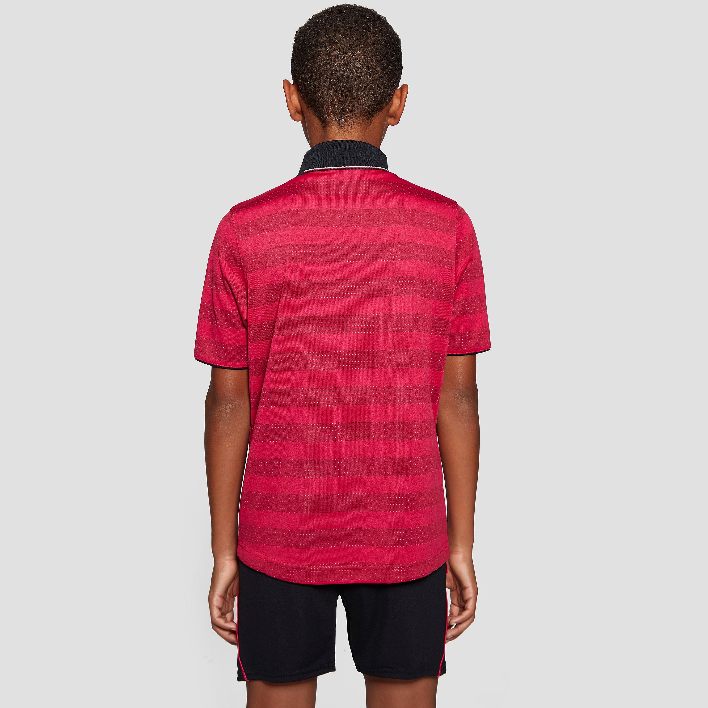 New Balance Celtic FC 2016/17 Third Shirt Junior