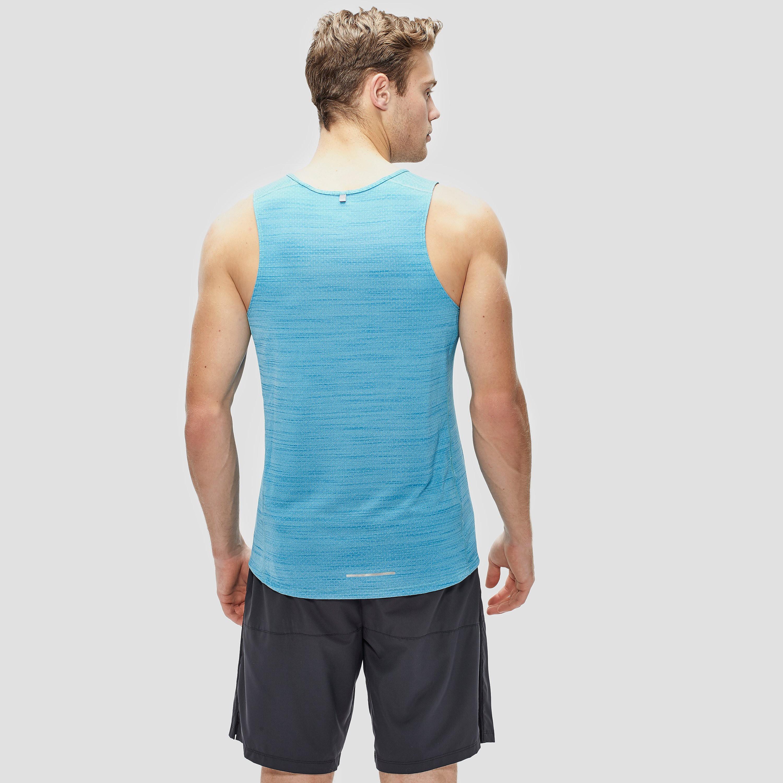 Nike Cool Miler Running Singlet