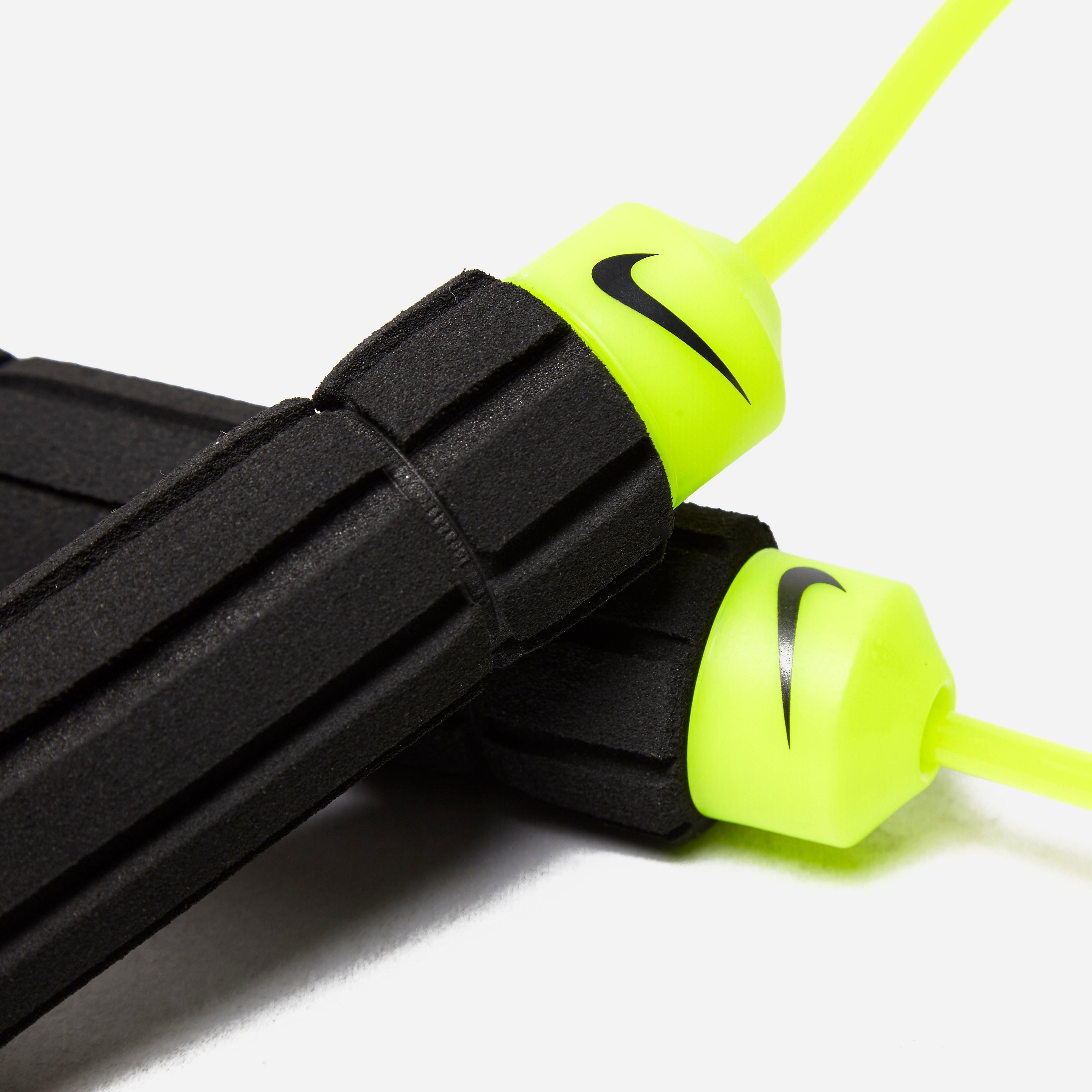 Nike Speed Rope 2.0