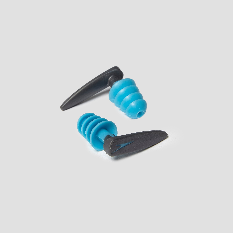 Speedo BIOFUSE Earplugs