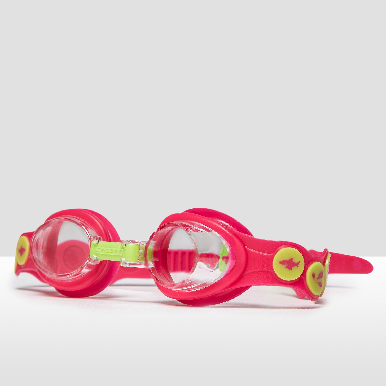 Speedo Junior Sea Squad Goggles