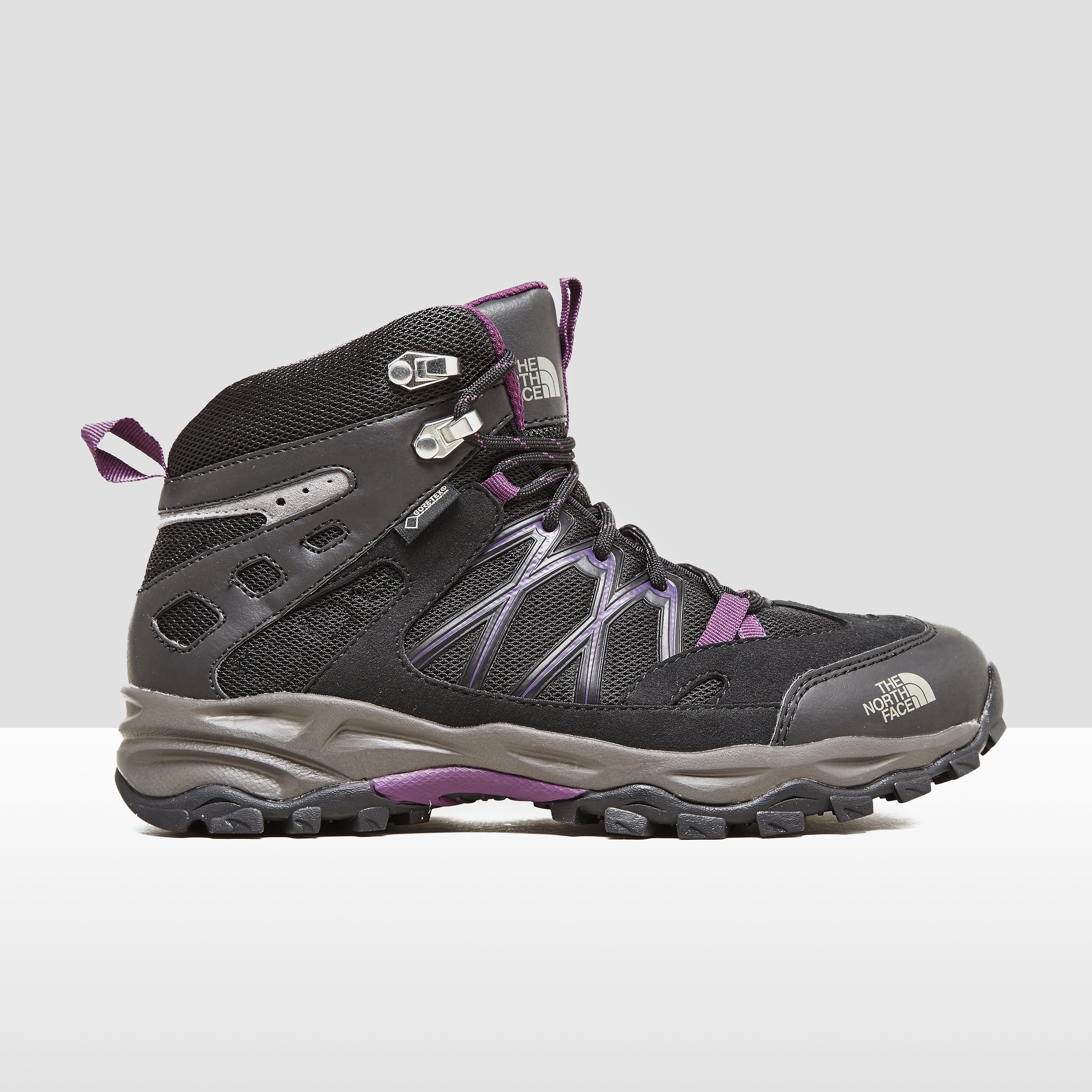 The North Face Terra Mid GTX Women's Walking Boots