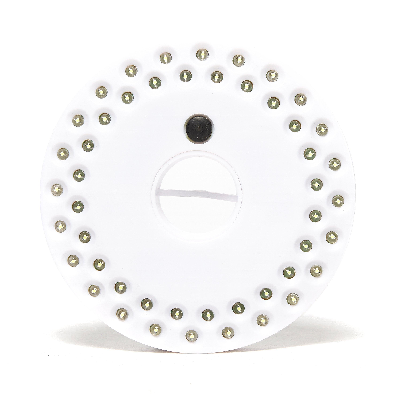 EUROHIKE Multi Light 48 LED Light