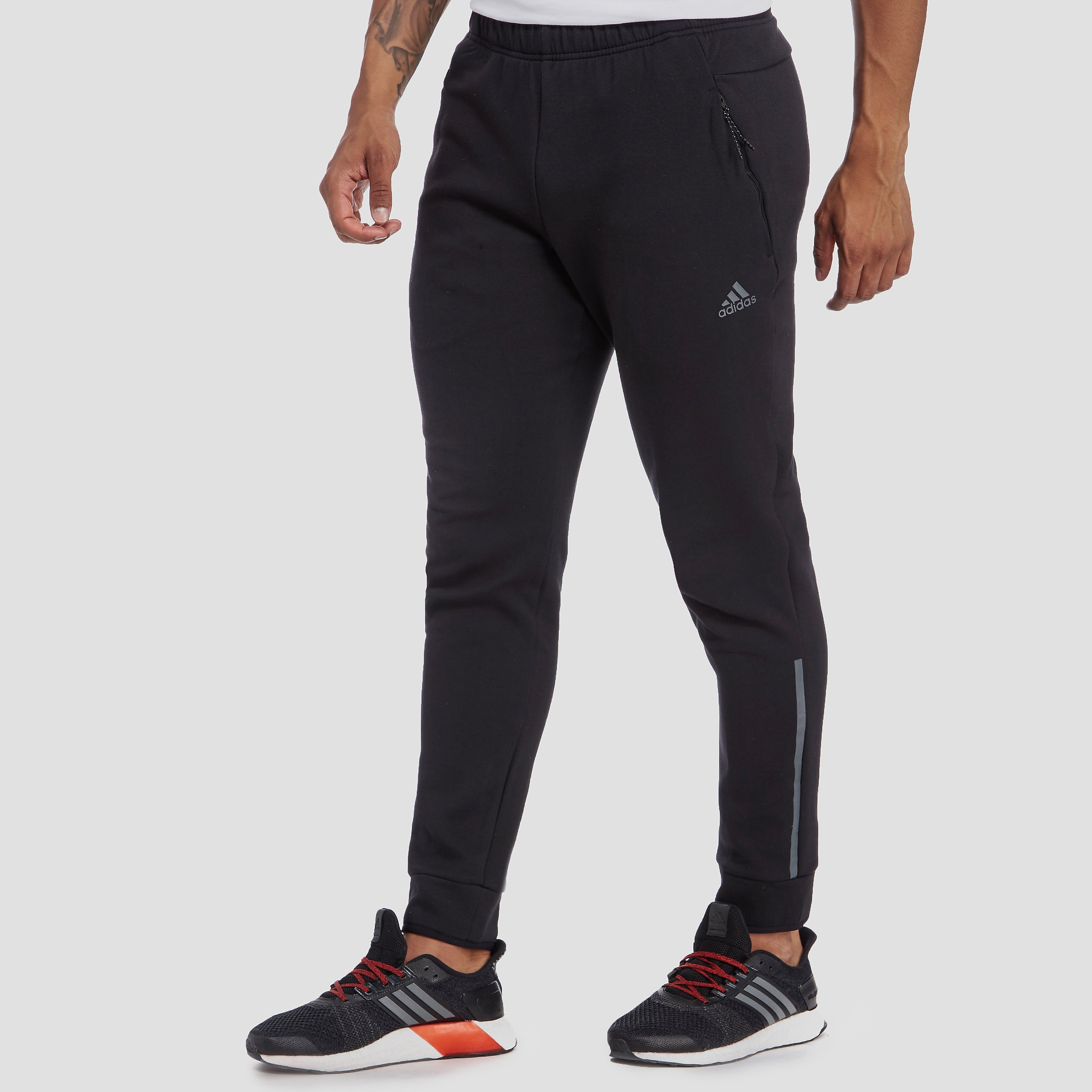 adidas Z.N.E Men's Fleece Pants