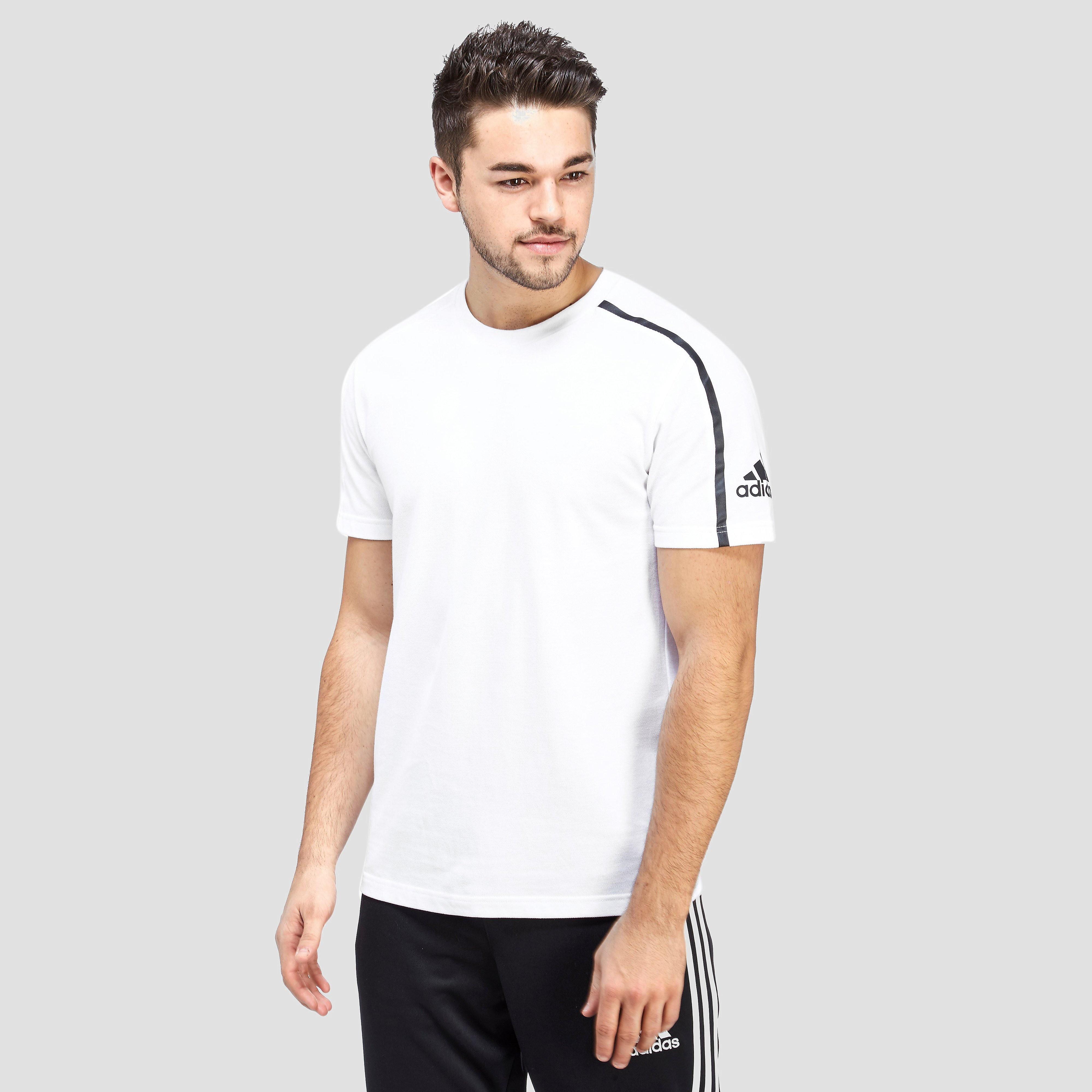 adidas Z.N.E Men's T-Shirt