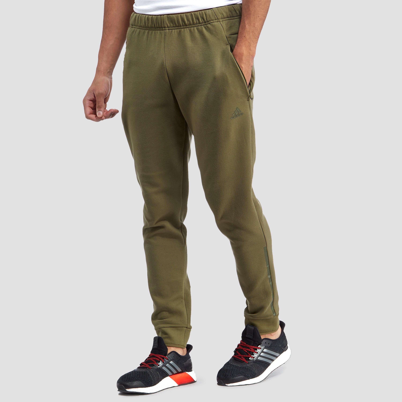 adidas Z.N.E Fleece Pants