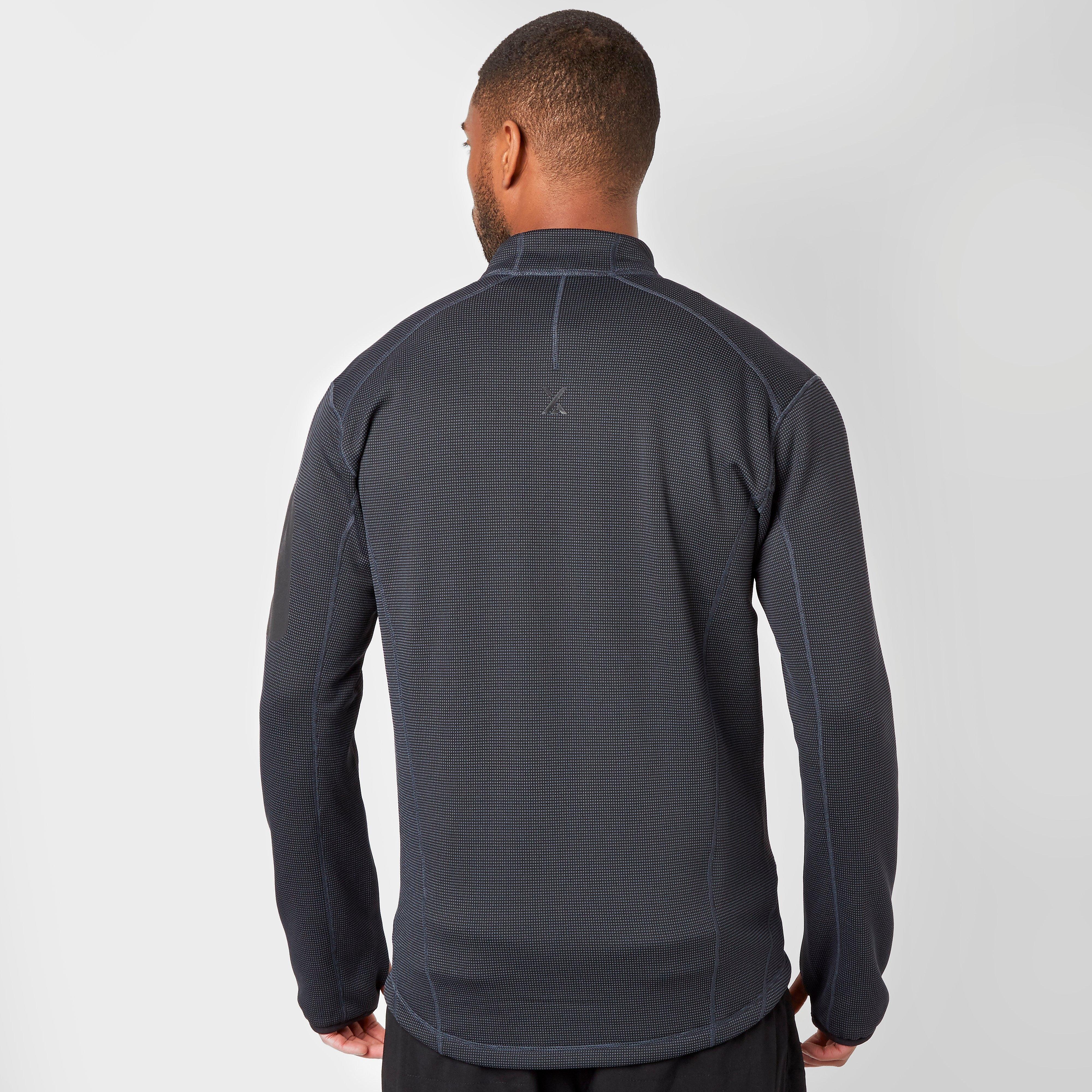 Berghaus Pravitale 2.0 Men's Fleece Jacket