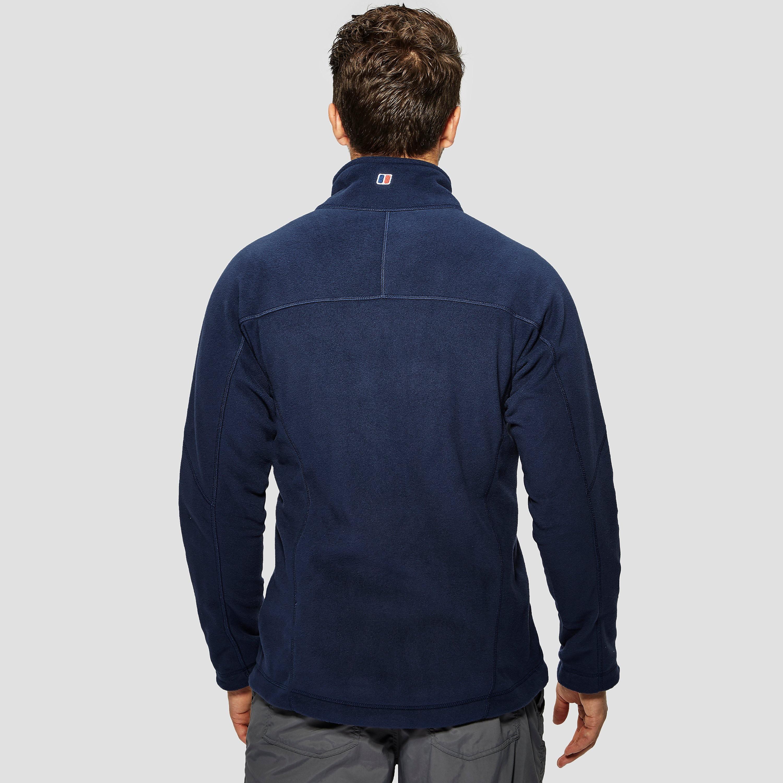 Berghaus Men's Prism Jacket 2.0