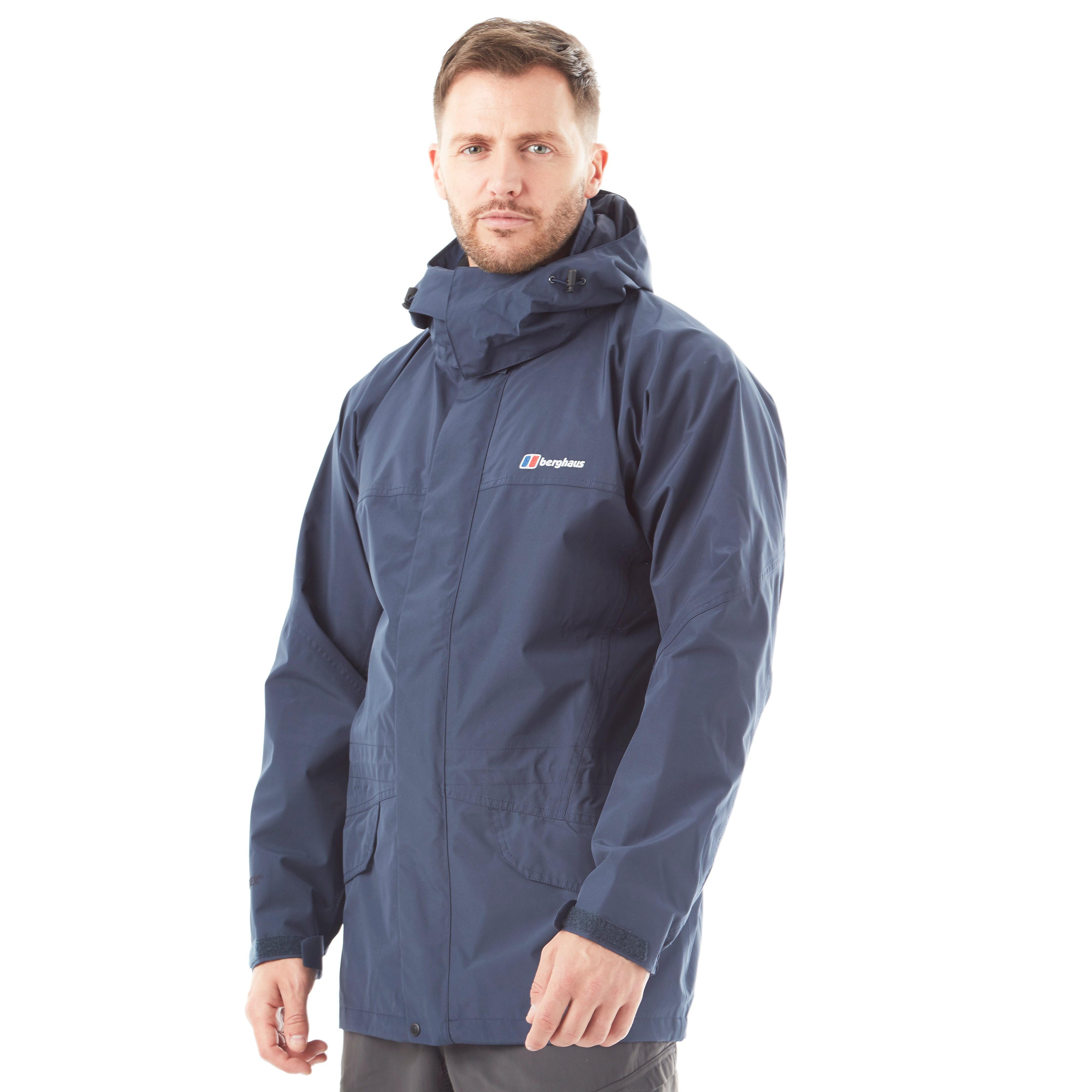 Berghaus Cornice Gore-Tex Men's Jacket