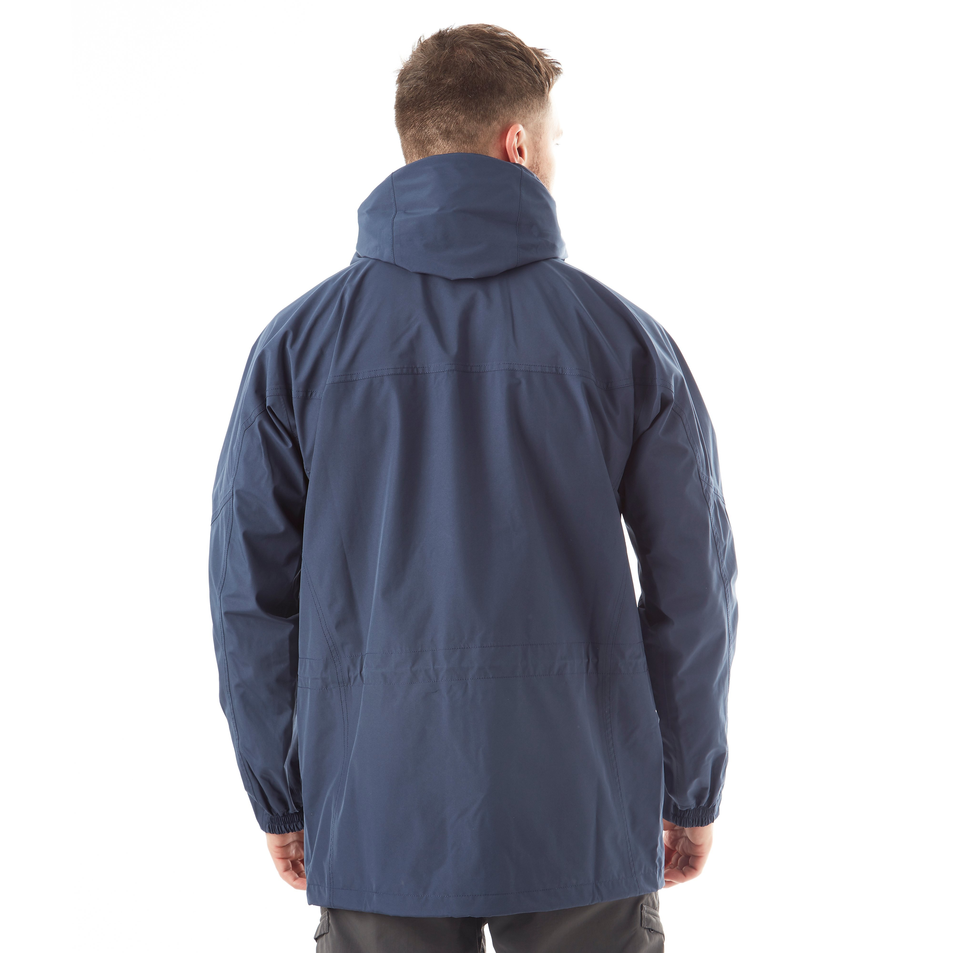 Berghaus Cornice Gore-Tex Men's Jacket