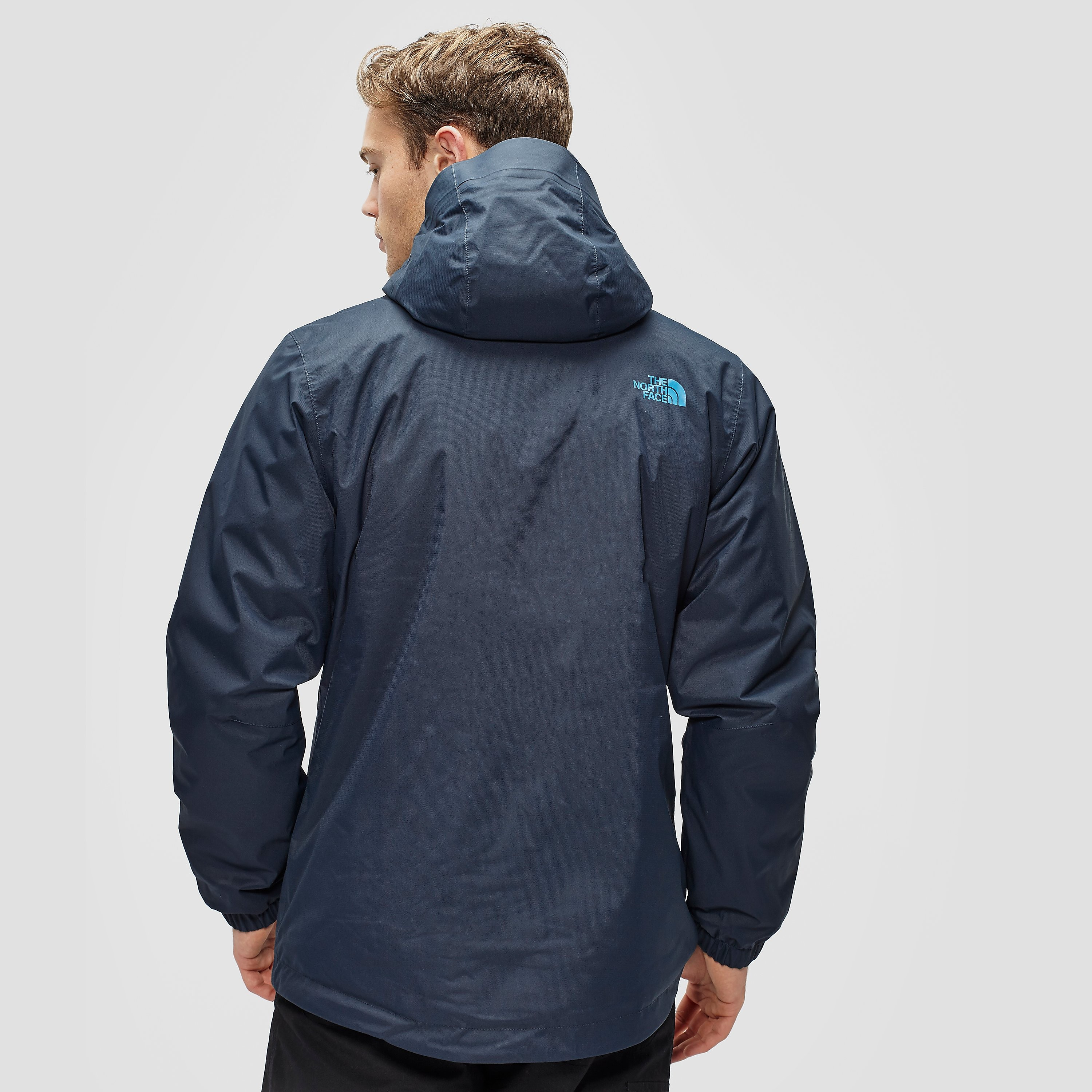 The North Face Quest Insulated Men's Jacket