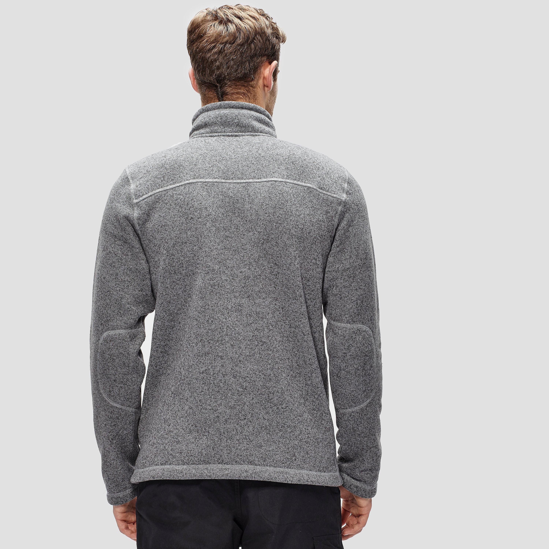 The North Face  Men's Gordon Lyons 1/4 Zip Jacket
