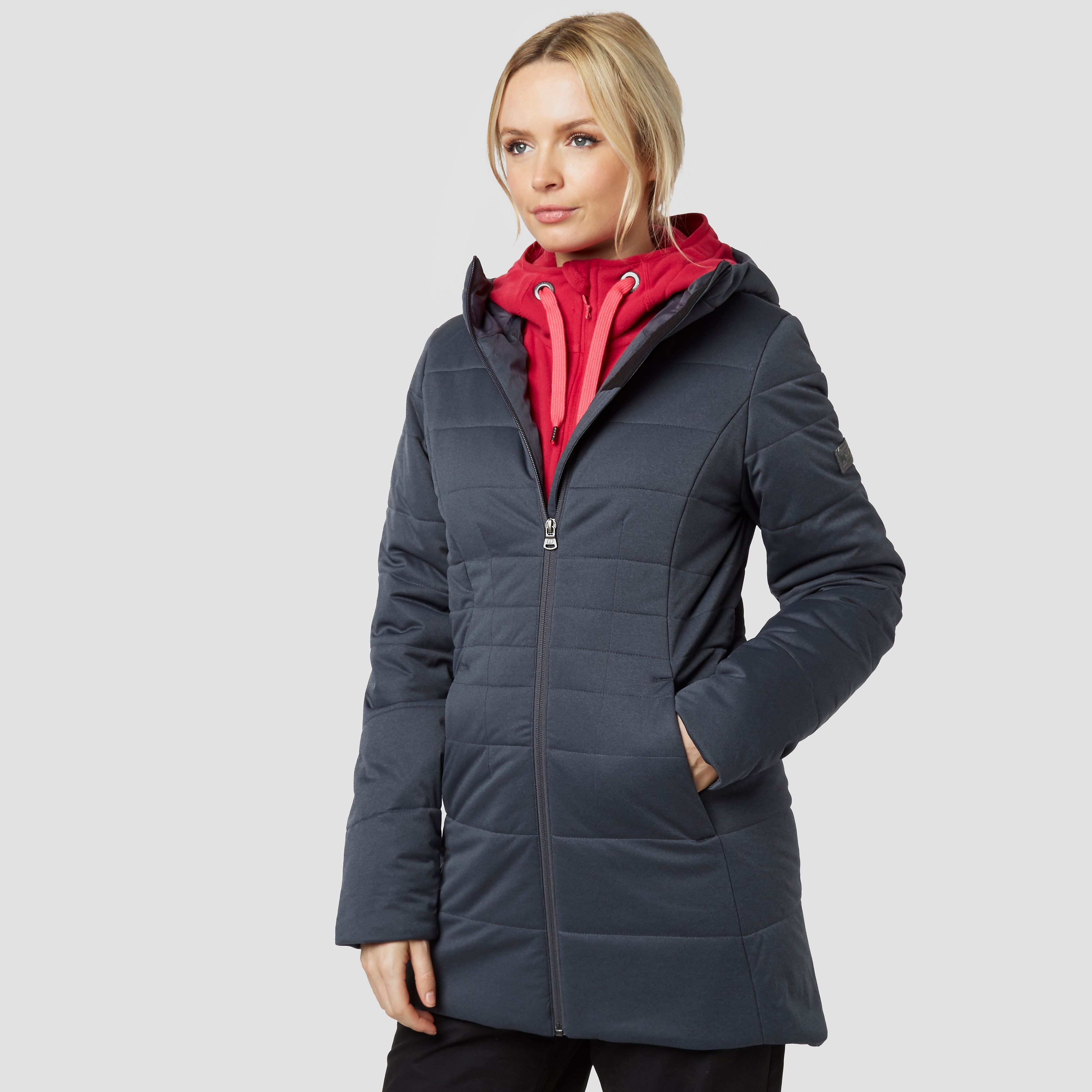 BERGHAUS Hatfield Women's Insulated Jacket