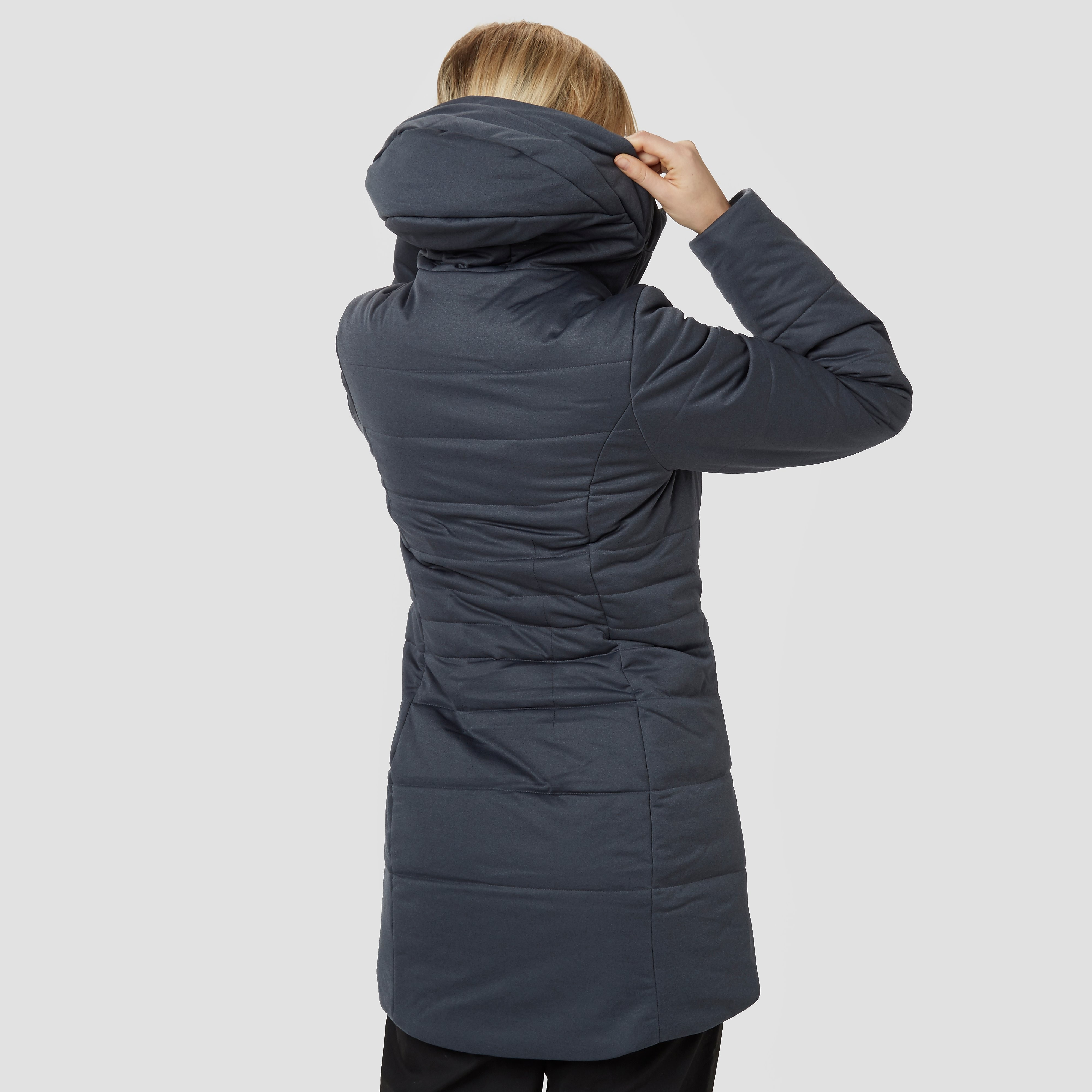 BERGHAUS Women's Hatfield Insulated Jacket