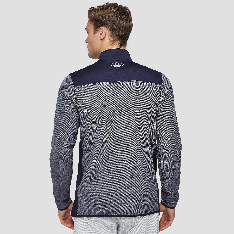 Under Armour ColdGear Quarter Zip Sweatshirt