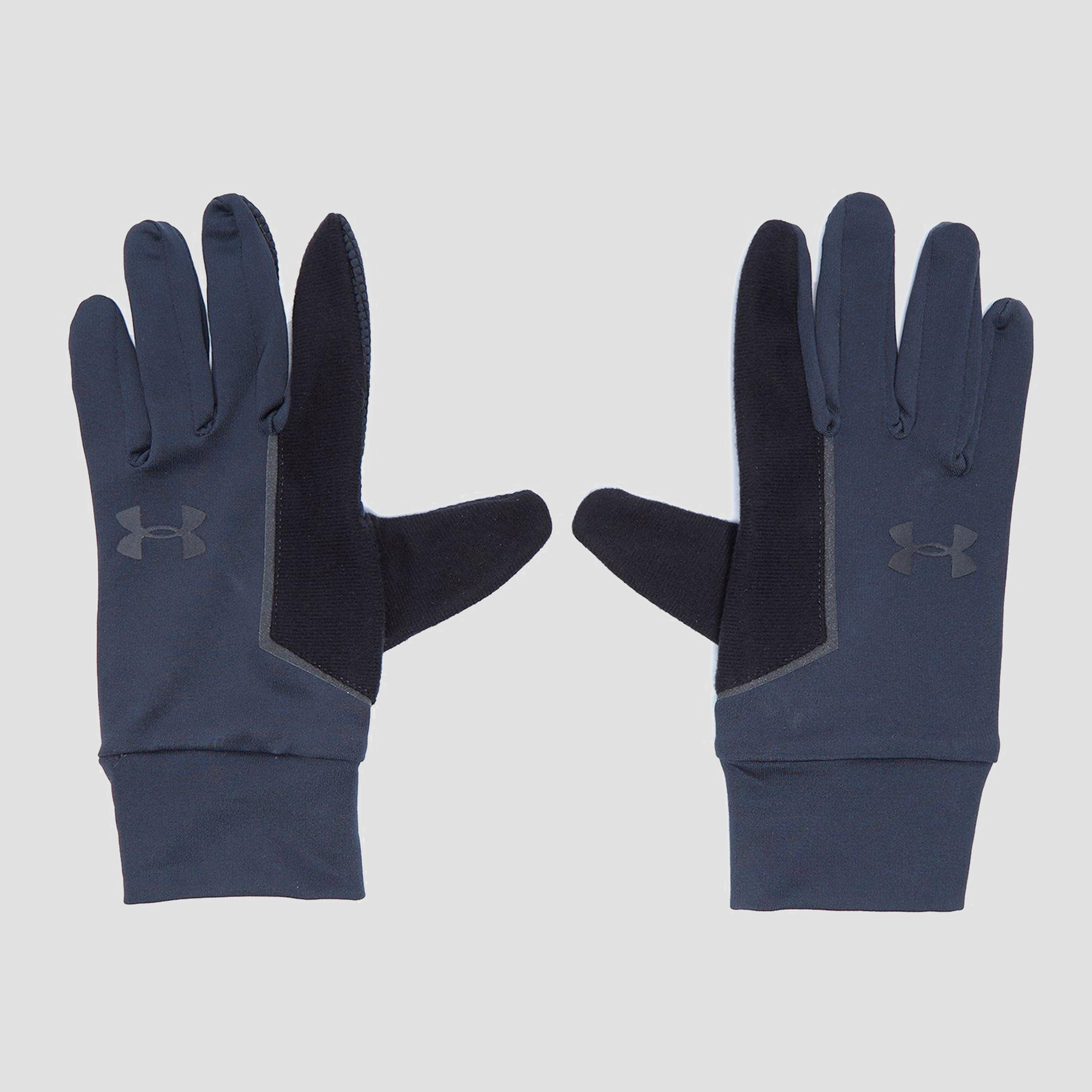 Under Armour NoBreaks Armour Liner Men's Gloves